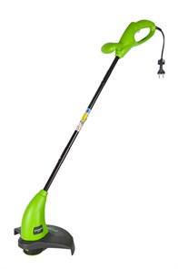 Greenworks GST2830, триммер электрический