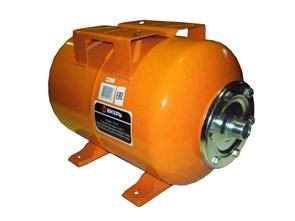 Гидроаккумулятор ГА-50 Вихрь