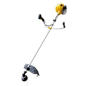 Huter GGT-1500TX бензиновый триммер