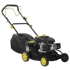 Huter GLM-5.0 S газонокосилка бензиновая