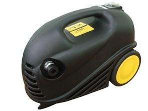 Huter W105-G мойка высокого давления