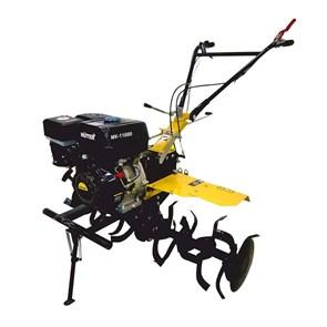 Huter МК-11000 сельскохозяйственная машина