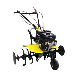 Сельскохозяйственная машина МК-7000 Huter