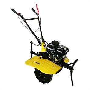 Сельскохозяйственная машина МК-7500М (МК-7500) Huter