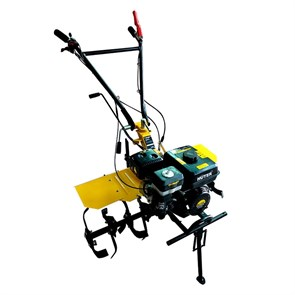 Huter МК-8000 сельскохозяйственная машина