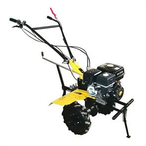 Huter МК-9500 сельскохозяйственная машина