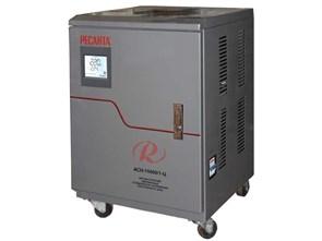Ресанта АСН-15 000/1-Ц стабилизатор релейный