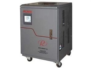 Ресанта АСН-20 000/1-Ц стабилизатор релейный