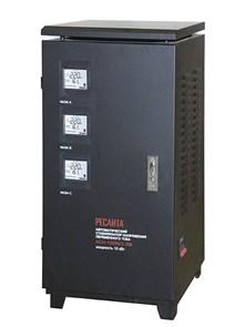 Ресанта АСН- 15 000/3 стабилизатор трехфазный