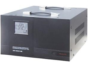 Ресанта АСН- 8 000 /1-ЭМ стабилизатор электромеханический