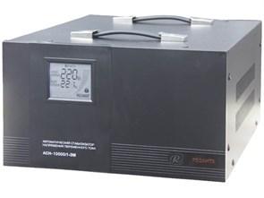 Ресанта АСН-10 000 /1-ЭМ стабилизатор электромеханический