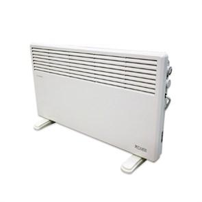 Ресанта ОК-1500СН конвектор