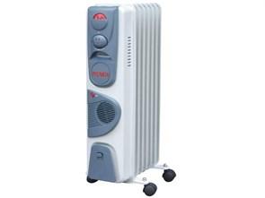 Масляный радиатор ОМ-7НВ (1,9 кВт) Ресанта