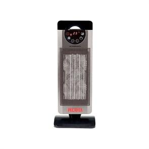Тепловентилятор ТВК-3 Ресанта