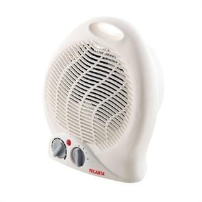 Тепловентилятор Ресанта ТВС-2 (2 кВт)