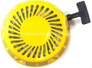 Ручной стартер в сборе для DY5000L-DY8000L/LX