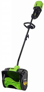 Снегоуборщик аккумуляторный Greenworks арт. 2600707