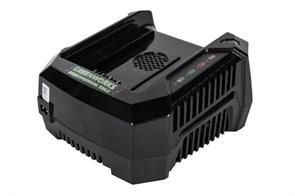 Зарядное устройство Greenworks G82C, 80V