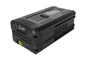 Аккумулятор GreenWorks G82B5, 80V, 5 А.ч