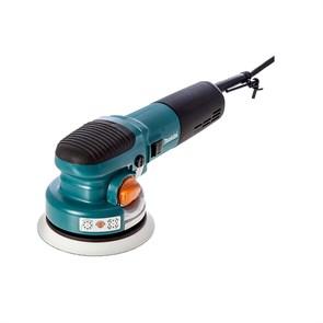 Makita BO6040 эксцентриковая шлифовальная машина, 750Вт