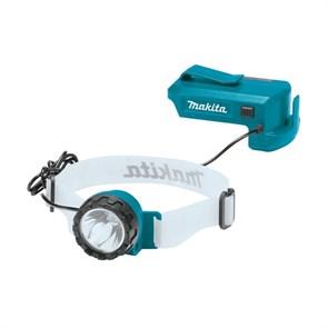 Makita DEADML800 фонарь аккумуляторный