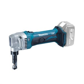 Makita DJN161Z ножницы вырубные аккумуляторные