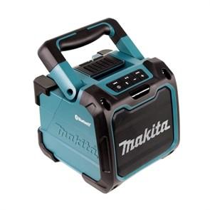 Makita DMR200 аудиопроигрыватель аккумуляторный