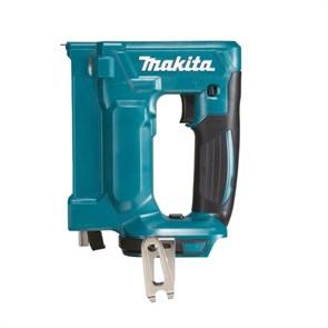 Makita DST112Z степлер аккумуляторный