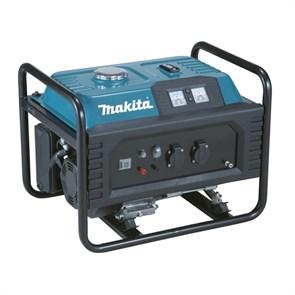 Makita EG2250A  генератор бензиновый