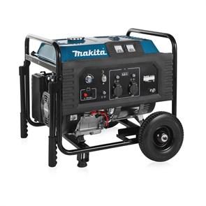 Makita EG4550A  генератор бензиновый