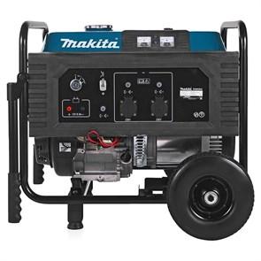 Makita EG6050A  генератор бензиновый