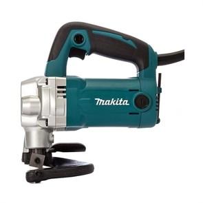 Makita JS3201J ножницы по металлу сетевые