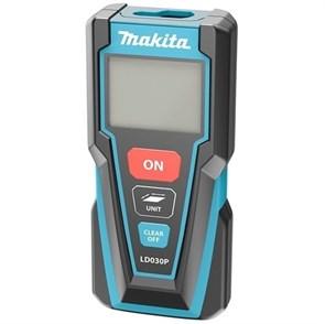 Makita LD030P дальномер лазер