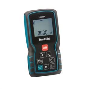 Makita LD080P дальномер лазер