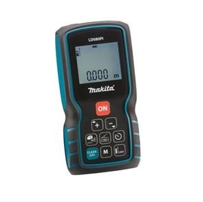 Makita LD080PI дальномер лазерный