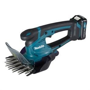 Makita UM600DWAE ножницы для травы аккумуляторные