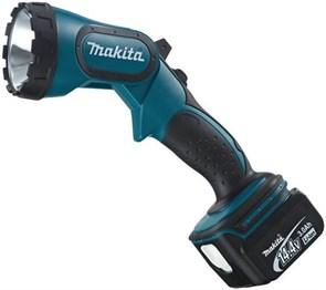 Makita STEXBML145 фонарь аккумуляторный