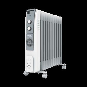 Scarlett SC 51.2811 S5 масляный радиатор
