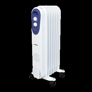 Scarlett SC 21.1507 S3 масляный радиатор