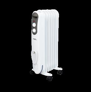 Scarlett SC 21.1507 S4 масляный радиатор