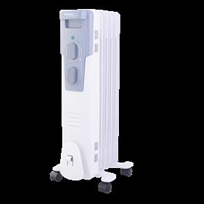 Scarlett SC 41.1005 масляный радиатор
