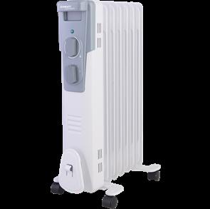 Scarlett SC 41.1507 масляный радиатор