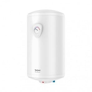 Verloni WH VRE 50 накопительный водонагреватель