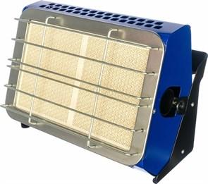 HYUNDAI H-HG2-37-UI687 керамический газовый обогревателя