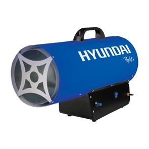HYUNDAI H-HI1-10-UI580 газовая пушка