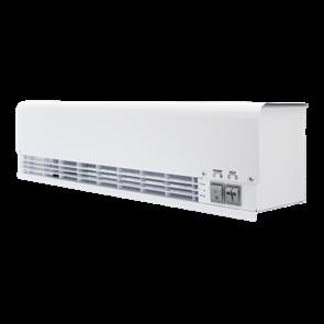 HYUNDAI H-AT1-30-UI526 тепловая завеса