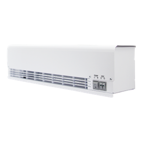 HYUNDAI H-AT1-90-UI528 тепловая завеса