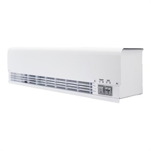 HYUNDAI H-AT2-30-UI530 тепловая завеса
