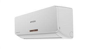 Bazzio ABZ KMI2 09H инверторная сплит-система DC inverter