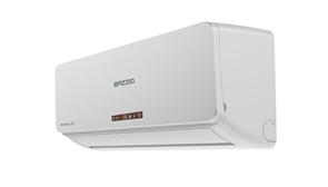 Bazzio ABZ KMI2 12H инверторная сплит-система DC inverter